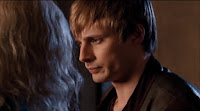 Merlin The Tears of Uther Pendragon screencaps images photos pictures screengrabs Arthur Bradley James