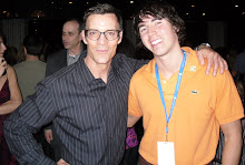 Click on Tony Horton and me to become a Coach on my team