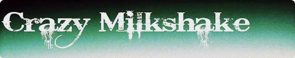 Crazy_Milkshake