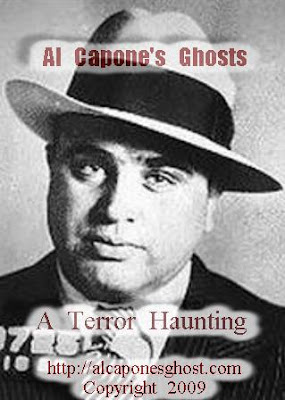 Al Capone's Last Days http://www.networkedblogs.com/blog/al_capones_ghosts