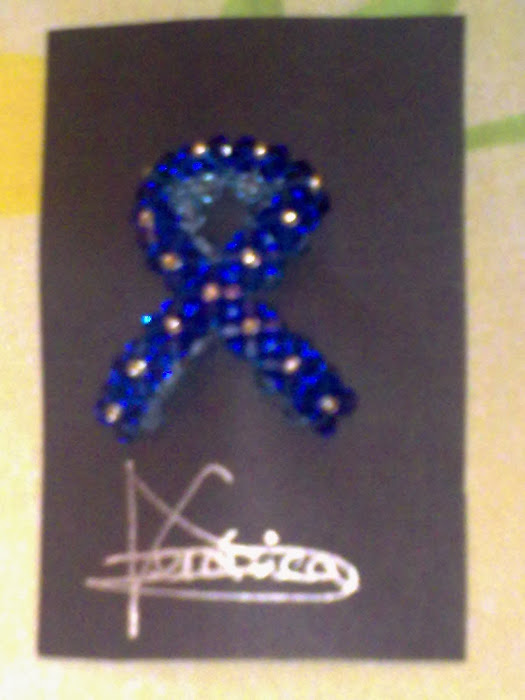 mi solidaridad con los enfermos de fibromialgia