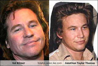 val-kilmer-totally-looks-like-jonathan-t