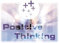 http://1.bp.blogspot.com/_zjTCUjcBXyQ/TMjMT75mPlI/AAAAAAAAAbo/CYO0-0mR2gA/s1600/berpikir-positif.jpg