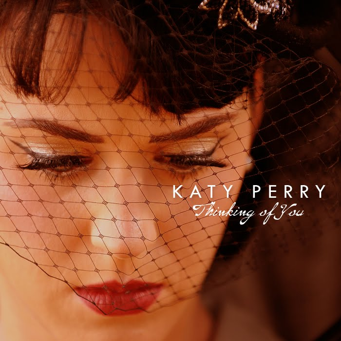 Katy Perry Thinking Of You Coverlandia - Th...