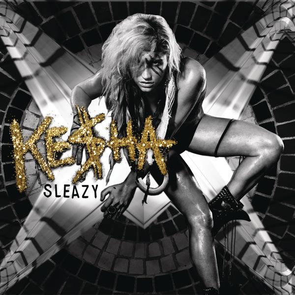 kesha tik tok album cover. Kesha+tik+tok+album+art
