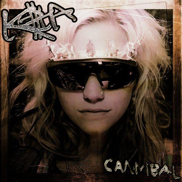 kesha tik tok album cover. Kesha+album+cover+2011