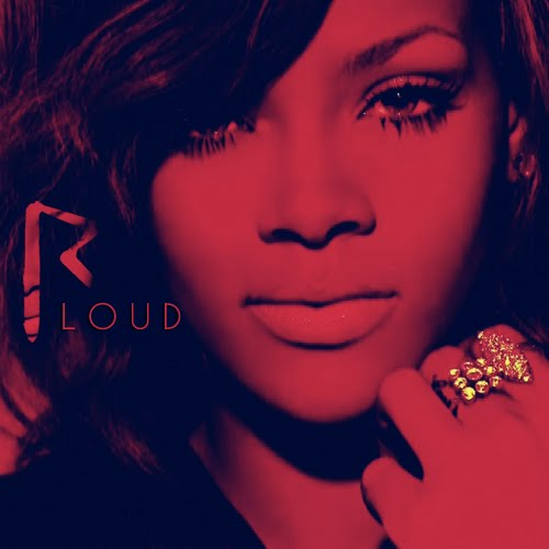 Download Loud By Rihanna and Eminem full album mp3 songs