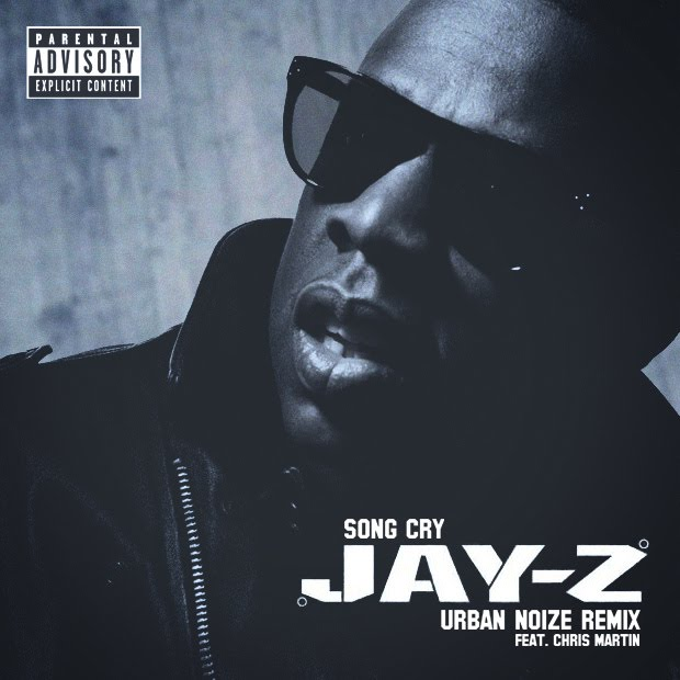 Jay z cd cover satoshis listen free to jay z the blueprint the rulers back takeover and more 15 tracks 6321 the blueprint is the sixth studio album by american rapper malvernweather Image collections