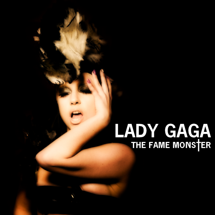 the fame The fame is the debut studio album by american recording artist lady gaga, released on august 19, 2008 by interscope records after joining kon live distribution and cherrytree records in 2008.