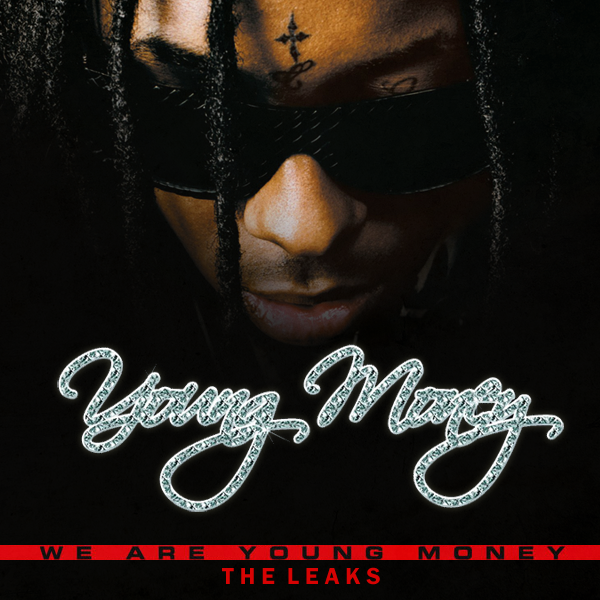 We are young money 7