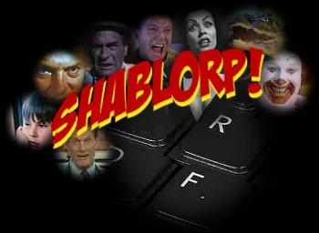 SHABLORP!