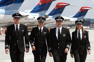 ASA pilots