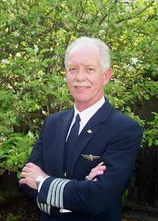 Chesley B. 'Sully' Sullenberger, III