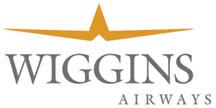 Wiggins Airways