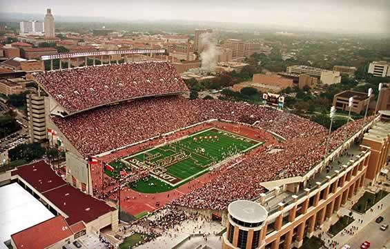 Texas Longhorns Football Wallpaper. Texas+longhorn+football+
