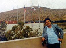 Mexico 1991