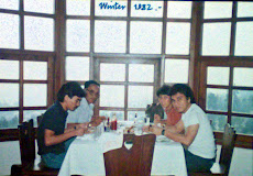 Winter 1982