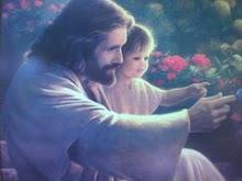 Hidupku di tangan Tuhan.