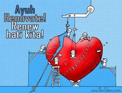 http://1.bp.blogspot.com/_zkAAFd1gjfE/SpIJARRb4kI/AAAAAAAAASQ/huQ2Mm8xhyg/s400/renovate+hati.jpg
