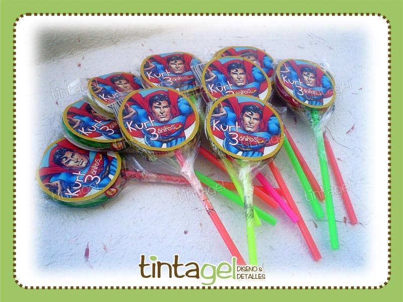 download image imagenes bolsitas fiesta dulces wallpapers real madrid