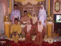 FAMILY AK...