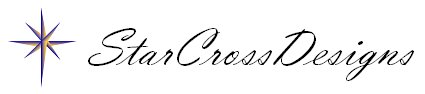 Star Cross Designs