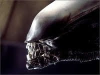 Prometheus - Alien Prequel