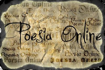 Poesia Online