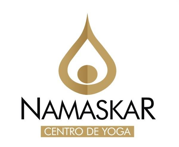 CYN - Centro de Yoga Namaskar