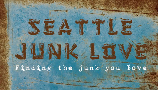SEATTLE JUNK LOVE
