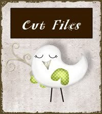 Click here to download cut files.