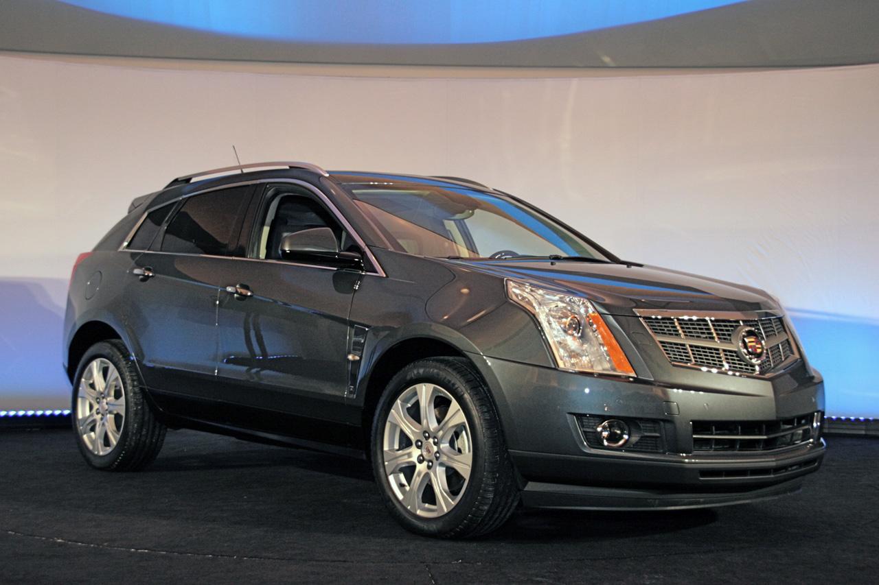 http://1.bp.blogspot.com/_zkp6_xoBxfY/TA4NmCiENiI/AAAAAAAAIFM/q8fd0tqtlb8/s1600/2010+Cadillac+SRX-4.jpg