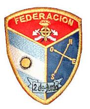 federacion 2 de junio