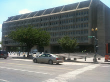 Hubert H Humphrey Bldg