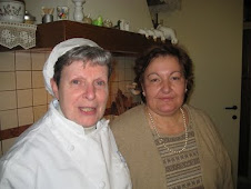 Loretta e Adriana