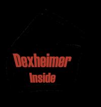 Dexheimer Inside