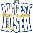Biggest Loser T-Shirts