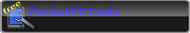 PocketPCTools