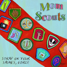 MOM SCOUTS™