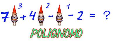 [Imagen: polignomo.jpg]