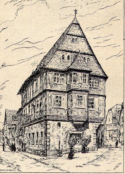 Miltenberg am Main