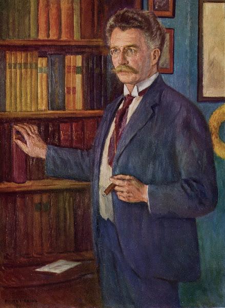 Dichter Eberhard König