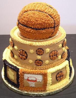 http://1.bp.blogspot.com/_zlWdzCD9S44/SzAzMeRxXqI/AAAAAAAABAI/m6oaGK3ORsE/s400/happy-birthday-basketball-cake.jpg