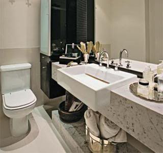 Banheiro da casa Banheiro-decorado%5B1%5D