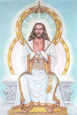 Señor Maitreya