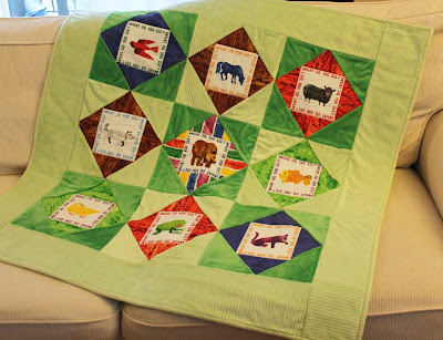 Baby Boy Quilt Patterns | eBay - Electronics, Cars