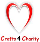crafts directory