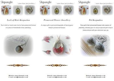 handmade custom jewellery
