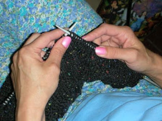 Crafts Directory - Knitting