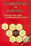 O demónio de Mendel